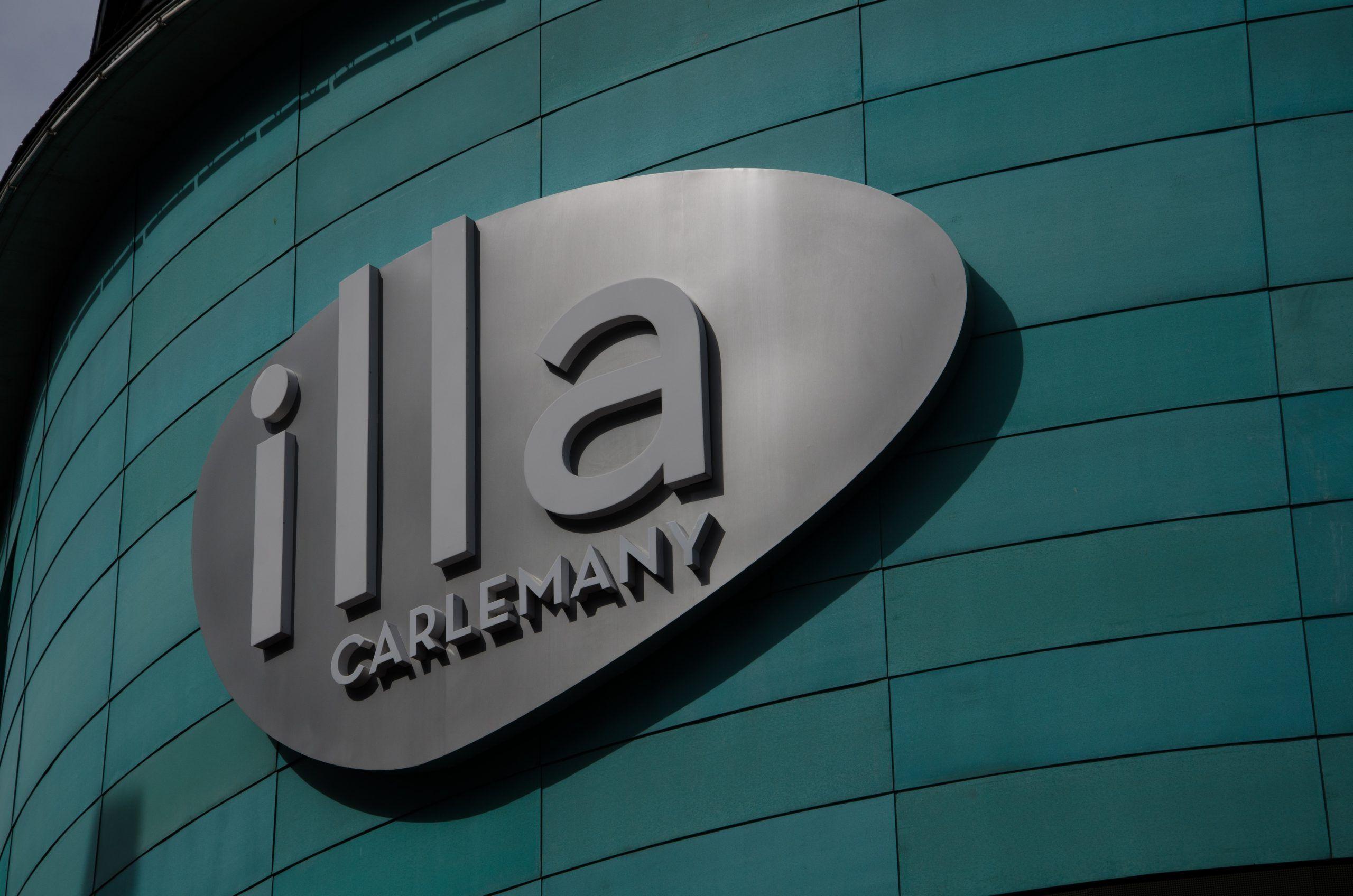 ILLA CARLEMANY EXTERIORS-1